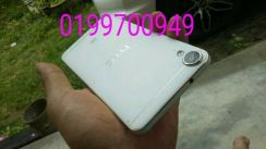 Htc d10 5.5inci 3+32gb 20mp