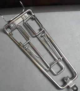Y15zr Rack stainless steel