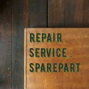 Format Repair Service Laptop Desktop