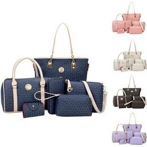 Women Set Handbag