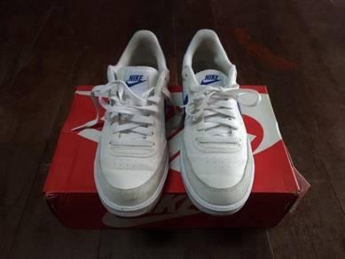 Nike Grand Terrace sneaker shoes