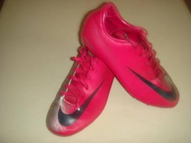 E952 Original Boot Nike Mercurial Saiz 5.5