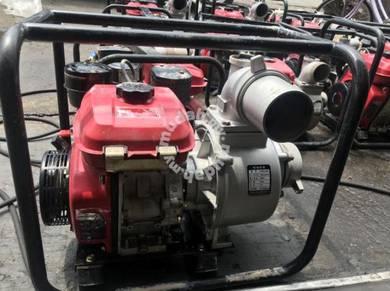 Diesel new water pump 3