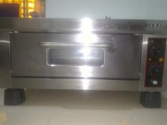 Factory Baking Oven