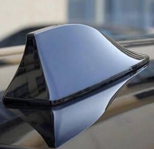 BMW design universal shark fin antenna