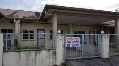 Muara Tuang Samarahan Single Storey Intermediate