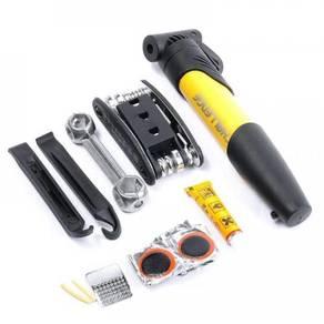 Repair tool kit 04