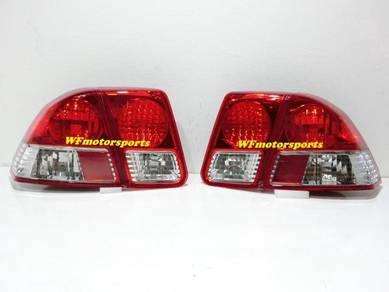 Honda Civic S5H 1.7 03_05 Tail Lamp Tail Light NEW