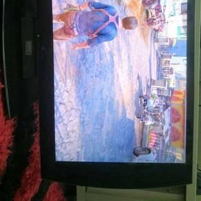 Ps4 playstation 3D display