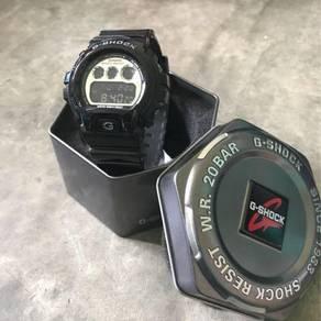 G-Shock DW6900 NB-1