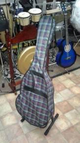 Guitar bag 38'' Classic