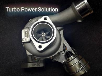 Hyundai Starex Turbo New Turbo Full Set