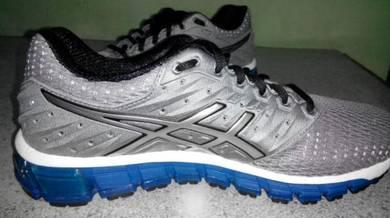 ASICS Gel Quantum 180 (Running Shoe)
