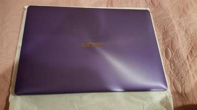 Asus Notebook new