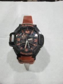 G-Shock 5302 GA-1000