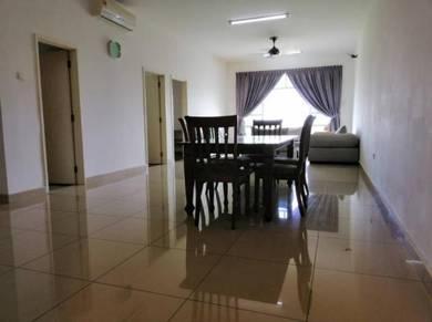 Nusa Height / Gelang Patah / Nusa Jaya / Below Market / MCO Offer