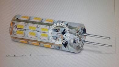 Led bulb3w