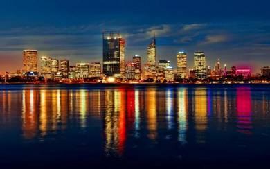 5D4N Wonderful Perth, Australia | AMI Travel