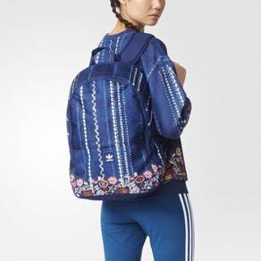 Adidas Bagpack Travel