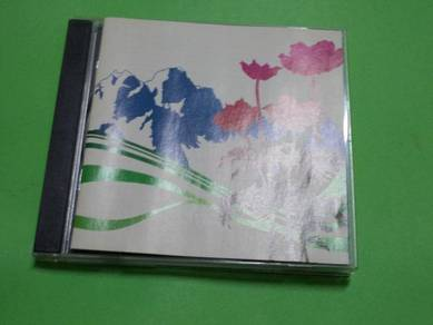 CD NEW ORDER : International Album (2002)