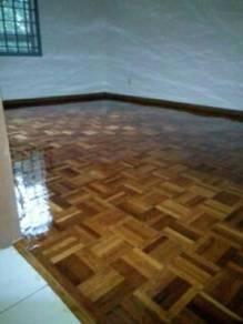 _Marble.terrazzo& parquet grinding varnish-##