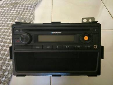 VCD radio player for sale, urgent
