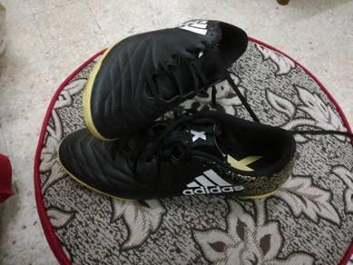 Adidas 16.4 X