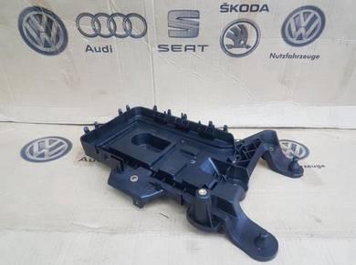 Audi Volkswagen VW Genuine Battery Tray Holder