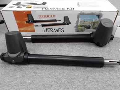 Hermes Stagnoli Autogate Import Italy