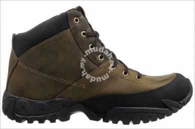 Waterproof hiking shoes slip resistant Timberland