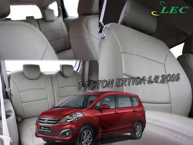 PROTON ERTIGA LEC Seat cover (All In)