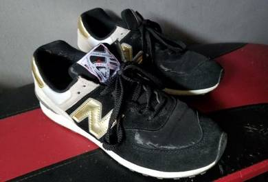 New balance sneaker shoes US10