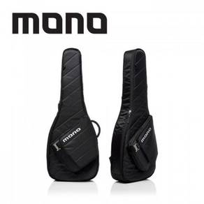 Mono M80 Acoustic Guitar Sleeve Guitar Bag (JB)