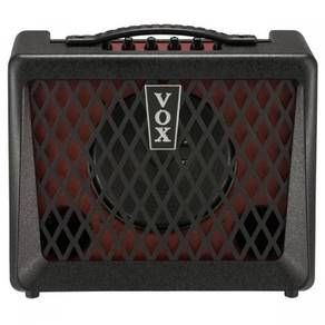 Vox VX50 BA Bass Combo Guitar Amplifier (VX50-BA)