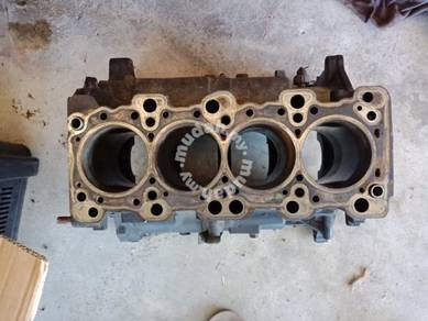 Block evo 7 for sale