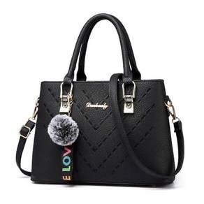Elegant & Romance Handbag