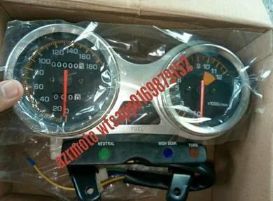 Meter rxz mili new A