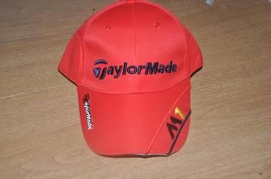 Topi Golf TAYLORMADE Kod TM-03