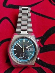 Seiko Chronograph vintage 6139