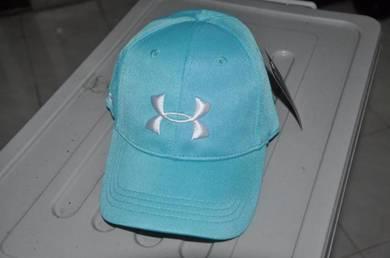 Topi Golf UA kod-04