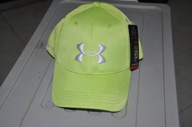 Topi Golf UA Kod-01