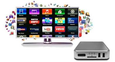 (GL0BAL TV CHANNEL) FullHD idea* Android tv box