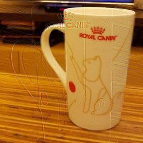 Royal Canin Mug