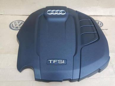 Audi Genuine A4 A5 Engine Appearance Cover