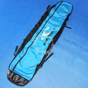 O'Neill Surfboard Bag