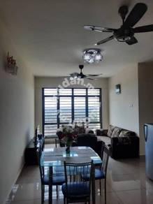 Arc Austin Hill Apartment, Mount Austin, Near Dato Onn, Offer