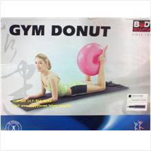 Gym donut anabol bintang dbol love meditec anavar