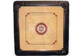 17RA C GC-120 The One Carrom Boards