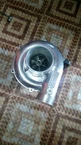 Turbo ex200