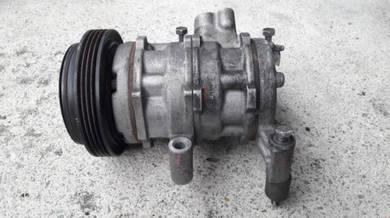 Myvi 1.5 Air Cond Compressor Original